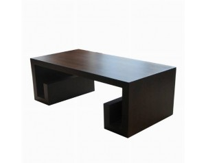 Decco Coffee Table