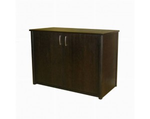 Denny TV Unit