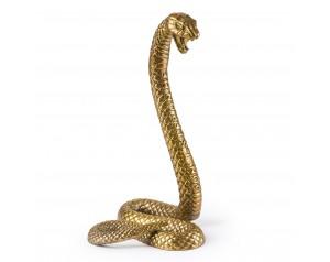 Wunderkammer Snake