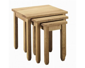 Endi Nest of Tables