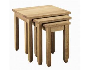 Endi Nest of Tables