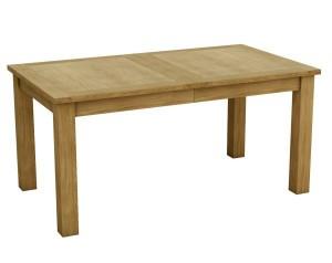 Evita Dining Table