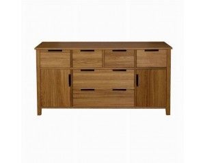 Faraday Sideboard