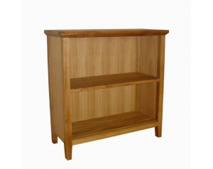 Fintry Shelving Unit