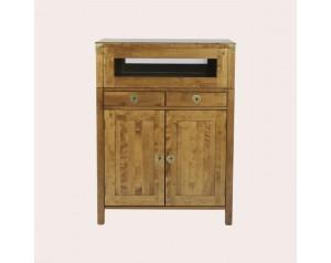 Balmoral Honey Drinks Cabinet