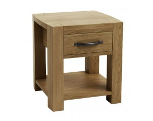 Goliath Bedside Table