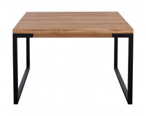 Hamilton Oak Coffee Table