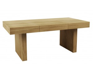 Hercus Coffee Table