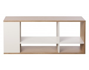 Lato Coffee Table by Another Brand