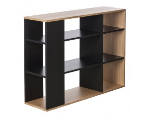 Lato Console Table by Another Brand