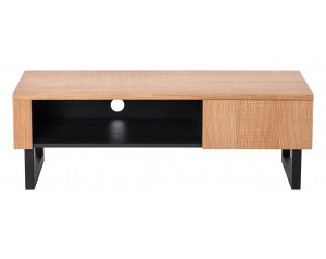 Infinito TV Unit by Another Brand