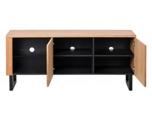 Infinito Sideboard by Another Brand