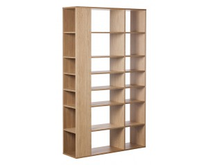Lato Shelving by Another Brand