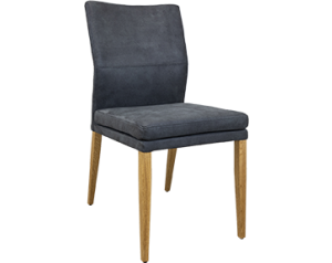 Katy Chair