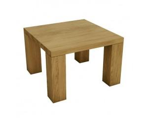 Kuma Erle Bedside Table