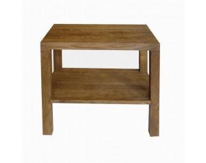 Langar Coffee Table
