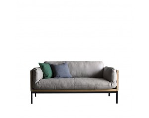 Legna Sofa by Another Brand