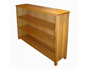 Leola Big Shelving Unit