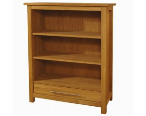 Mary Bookcase
