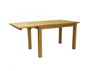 Irma Dining Table