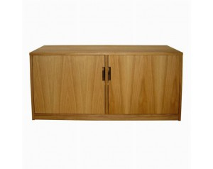 Milby TV Cabinet