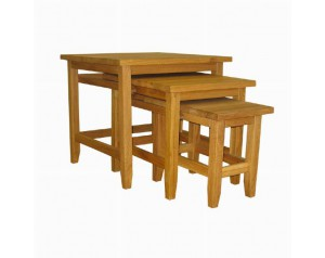 Jures Nest of Tables