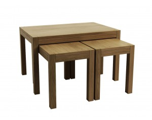 Sims No.1 Nest of Tables