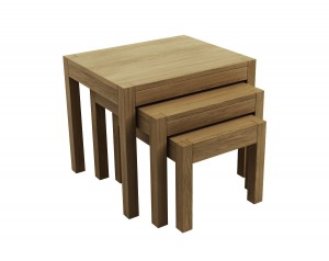 Sims No.2 Nest of Tables
