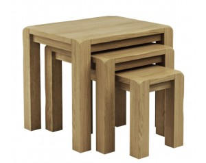 Vermont No.1 Nest of Tables