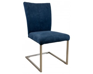 Nora Chair Cantilever