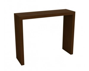 Nora Console Table