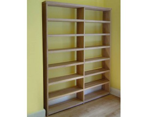 Ole Shelving Unit