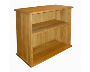 Paisley Shelving Unit