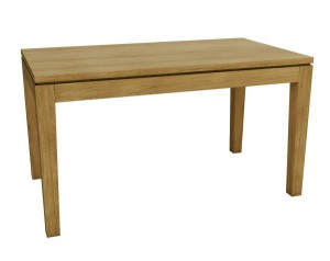 Prego Dining Table
