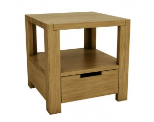 Rico Bedside Table