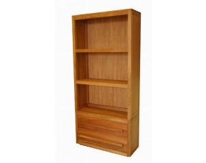 Rodez Display Cabinet