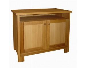Ruta TV Cabinet