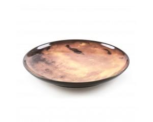 Cosmic Diner Venus Plate