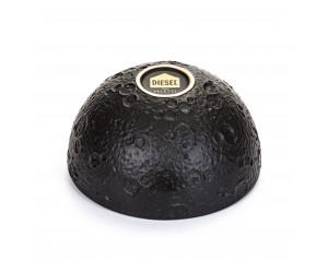 Cosmic Diner Lunar Bowl Small
