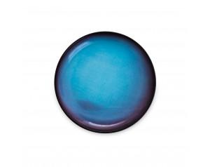 Cosmic Diner Neptune Plate