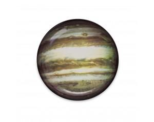 Cosmic Diner Jupiter Plate
