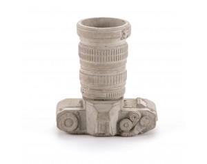 Concrete Vase #Camera1