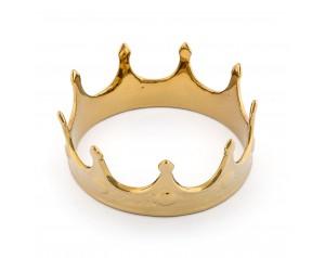 Memorabilia My Crown