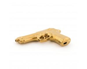 Memorabilia My Gun