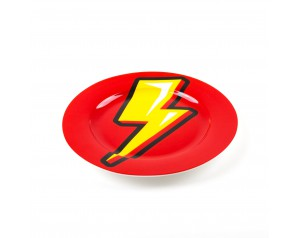 Flash Plate