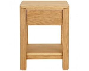Soho Side Table