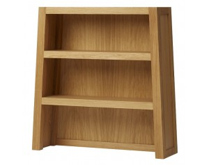 Trinity Shelving Unit Top