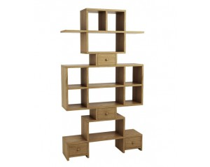 Shelving Unit RO2