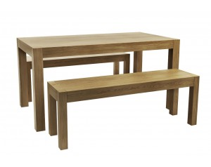 Sims Dining Table