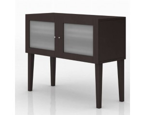 Stimpla Console Table